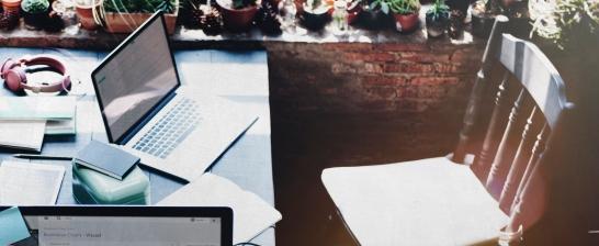 四类常见办公家具的保养方法