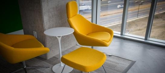 木质办公桌椅需要注意的重点有哪些?