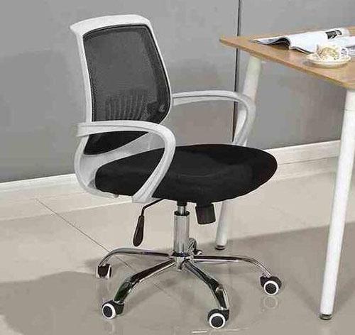 办公椅有哪些种类