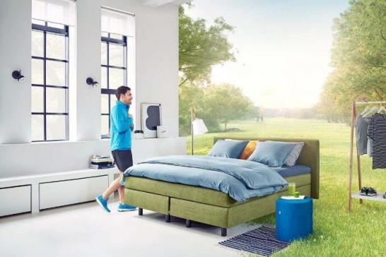 什么是环保家具,在选购是要注意哪些问题?