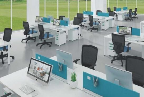 舒适的必威体育安卓版下载必威西汉姆可以提高员工的工作效率