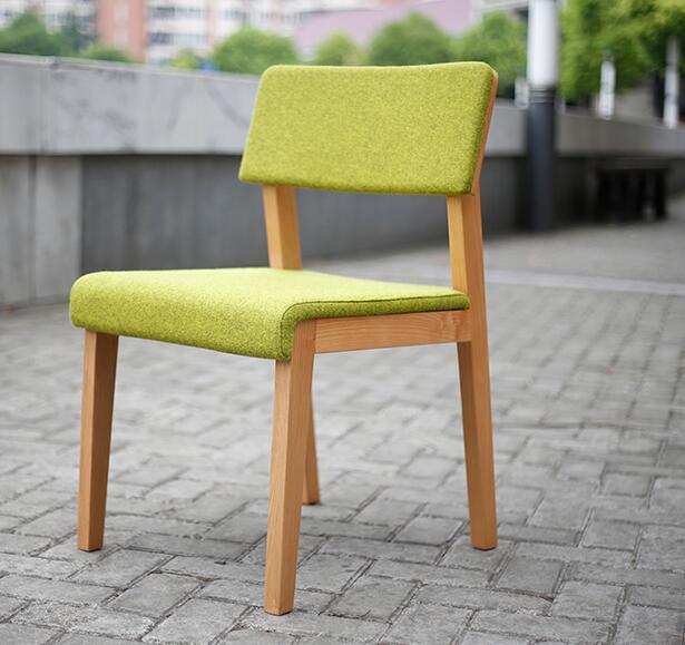 境 休闲椅