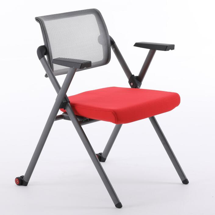 A7  网椅