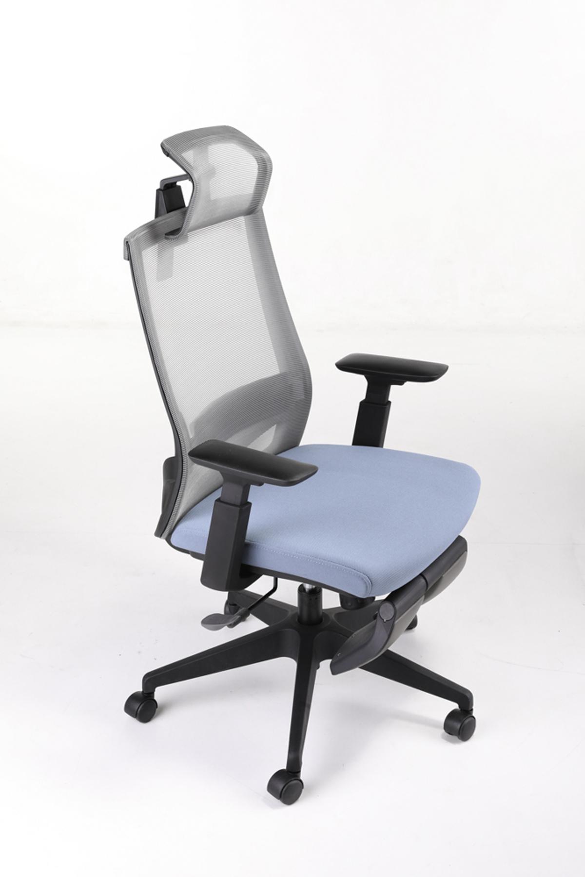 M3 网椅