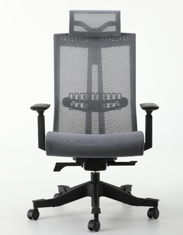 S6  网椅