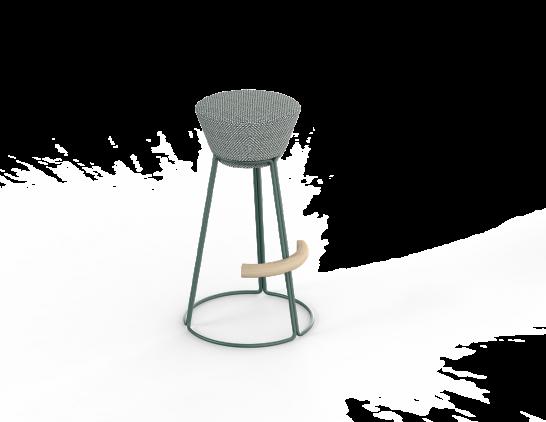 Bono 休闲椅