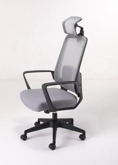 C4 网椅