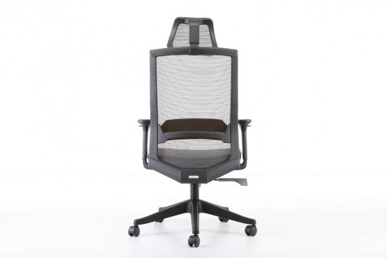 lambo 人体工学 网椅