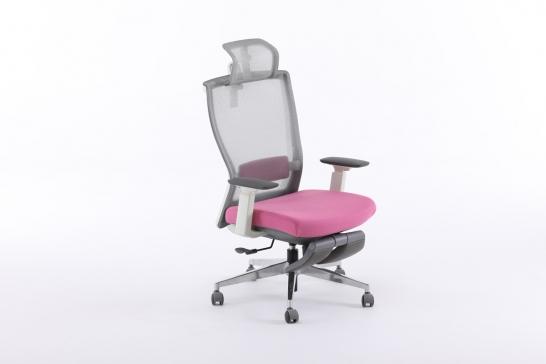 M5 网椅